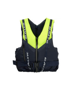 Baltic-Genua-HI-VIS