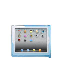 DicaPac-Waterproof-iPad-Pouch