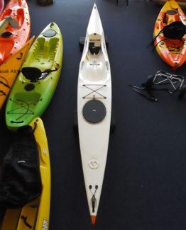 Epic-V7-plastic-kayak-2-1