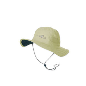 First-Ascent-Dundee-Hat