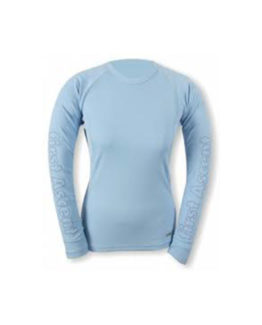 First-Ascent-Ladies-Quick-Wic-Base-Layer