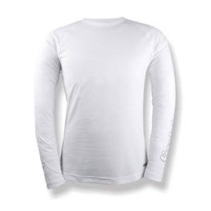 First-Ascent-Thermal-Long-Sleeve