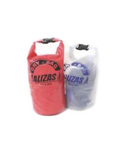 Lalizas-dry-bag-5-litre