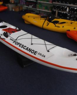 Popes-Wahoo-Fishing-Ski-5