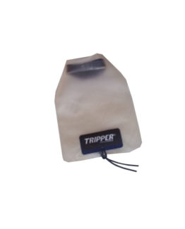 Tripper-Dry-Bag-Large