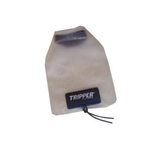 Tripper-Dry-Bag-Large