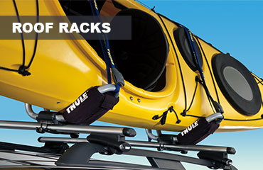 thule-roof-racks