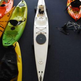 Epic V5 plastic kayak Archives - Brians