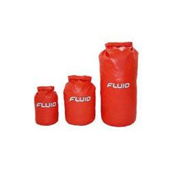 Fluid-dry-bag