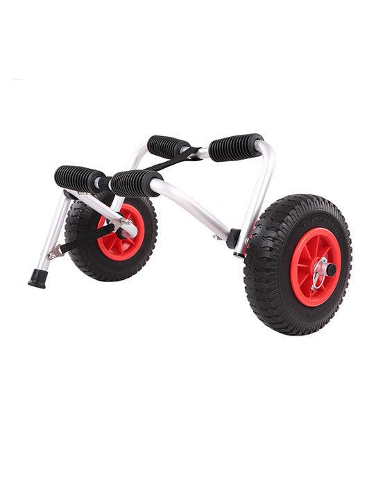 OE-Kayak-Trolley